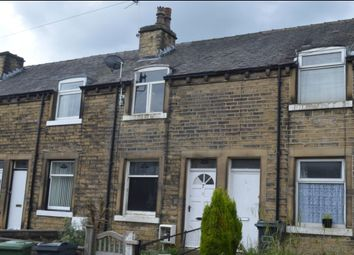Thumbnail 2 bedroom property for sale in Grisedale Avenue, Birkby, Huddersfield