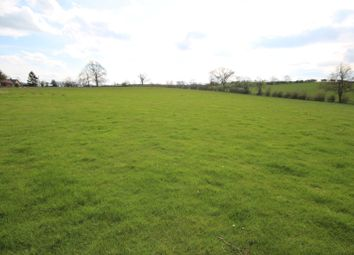 Thumbnail Land for sale in Land At Bolton, Appleby In Westmorland