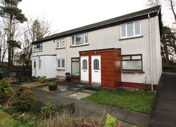 Thumbnail 2 bedroom flat to rent in Balnagowan Drive, Glenrothes