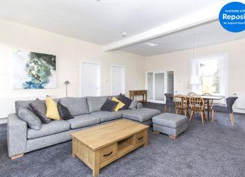 Thumbnail 3 bed flat to rent in Canaan Lane, Edinburgh