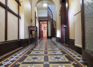 Thumbnail 5 bedroom property for sale in High Street, Heckington, Sleaford