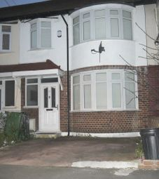 Thumbnail 3 bed semi-detached house to rent in Laings Avenue, Mitcham