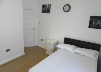 Thumbnail 5 bed shared accommodation to rent in Warwick Road, Kenilworth, Warwickshire