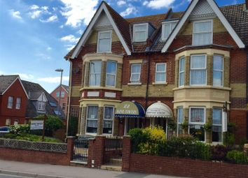 Thumbnail 9 bed property for sale in Abbotsbury Road, Weymouth