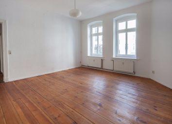 Thumbnail 1 bed apartment for sale in Schliemannstraße 46, 10437 Berlin, Prenzlauer Berg, Germany