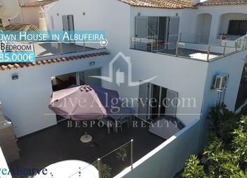 Thumbnail 3 bed detached house for sale in Albufeira, Albufeira, Portugal