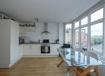 Thumbnail 1 bedroom flat for sale in 1 Belvedere, Park Crescent, Llandrindod Wells