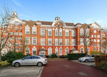Thumbnail 1 bed flat to rent in Southey Road, London