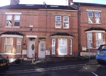 Thumbnail 2 bed flat for sale in Woodland Terrace, Yeovil