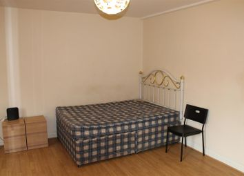Thumbnail 3 bedroom maisonette to rent in Turnpike Lane, London