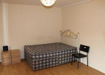 Thumbnail 3 bed maisonette to rent in Turnpike Lane, London