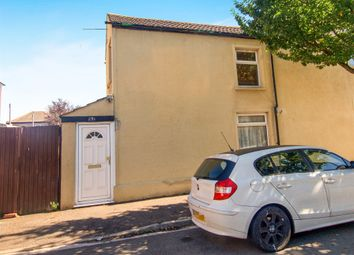 Thumbnail 1 bedroom flat for sale in Wells Street, Cardiff