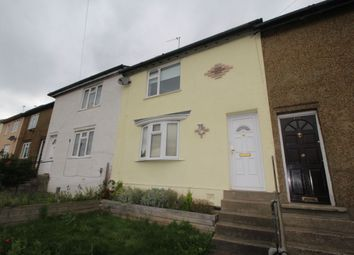 Thumbnail 3 bedroom semi-detached house for sale in Willow Road, Dartford