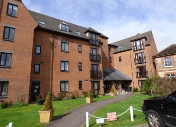 1 bed flat for sale in Barnaby Mill, Gillingham SP8