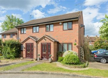 Thumbnail 3 bed end terrace house for sale in 6 Kimberley Close, Langley, Berkshire