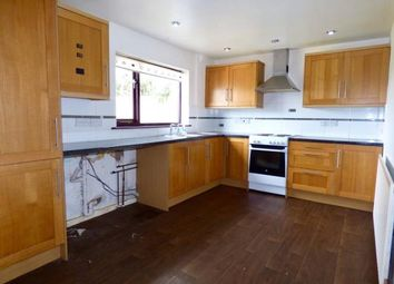 3 bed terraced house for sale in Stile Croft, Oulton, Wigton CA7