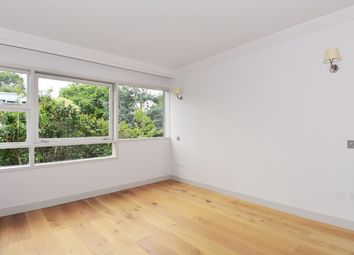 Thumbnail 2 bed flat to rent in Shelley Court, Ham, Richmond