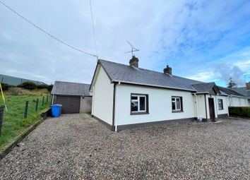Thumbnail 3 bed semi-detached bungalow for sale in Killyman Road, Moy, Dungannon