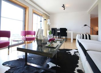 Thumbnail Studio for sale in Olivais, Olivais, Lisboa