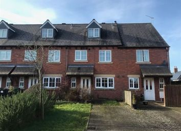Thumbnail 4 bedroom property to rent in Eastfield, Eardisley, Herefordshire