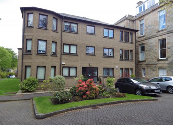 Thumbnail 1 bedroom flat to rent in Dun Ard Garden, The Grange, Edinburgh
