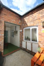 Thumbnail 1 bed semi-detached house to rent in Ewart Street, Saltney Ferry, Chester