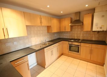 Thumbnail 2 bed flat to rent in Ironstone Court Trunk Road, Eston, Middlesbrough