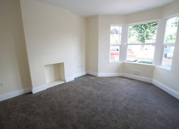 3 bed property to rent in Sidcup Hill, Sidcup DA14