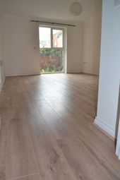 Thumbnail 1 bed flat to rent in Lee Heights, Maidstone