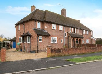Thumbnail 3 bed semi-detached house for sale in Whitedown, Alton