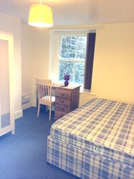 Thumbnail 8 bed town house to rent in Custom House, Aberystwyth