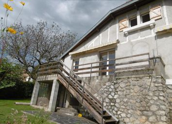 Thumbnail 4 bed detached house for sale in Midi-Pyrénées, Ariège, Serres Sur Arget