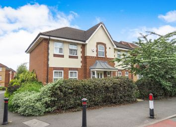 4 bed detached house for sale in Thornbury Road, Walsall WS2