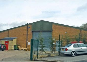 Thumbnail Light industrial to let in P Block, Meltham Mills Industrial Estate, Knowle Lane, Meltham, Huddersfield