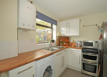 Thumbnail 2 bedroom semi-detached house to rent in Botley, Oxford