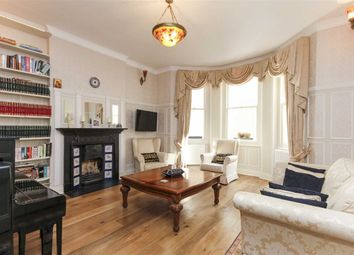 Thumbnail 2 bedroom flat for sale in Ashley Gardens, Thirleby Road, London