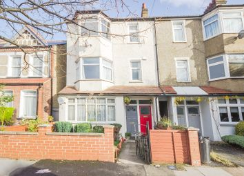 Thumbnail 1 bedroom maisonette for sale in Stembridge Road, London
