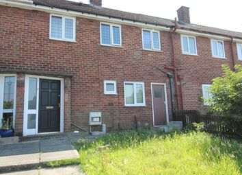 Thumbnail 3 bed terraced house for sale in Lytham Drive, Heywood