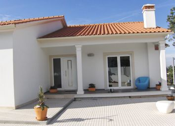 Thumbnail 4 bed detached house for sale in Moita Da Roda, Leiria, Costa De Prata, Portugal