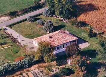 Thumbnail Farmhouse for sale in Mirabel, Tarn-Et-Garonne, Midi-Pyrénées, France