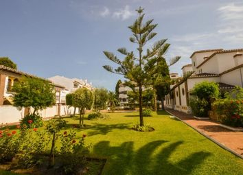 Thumbnail 6 bed town house for sale in Spain, Málaga, Fuengirola, Puebla Lucia