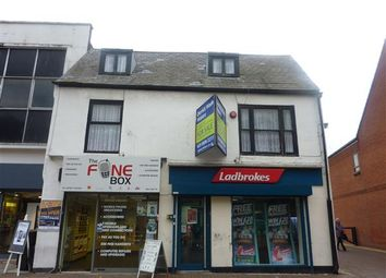 Thumbnail 3 bed property to rent in The Pavilion, High Street, Waltham Cross
