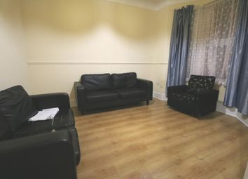 Thumbnail 3 bed terraced house to rent in St. Martin's Avenue, London