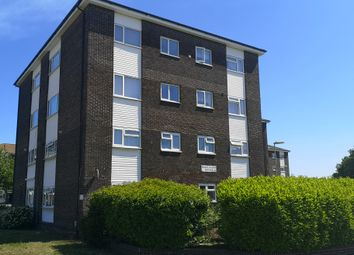 2 bed maisonette to rent in Anchorage Road, Gosport PO12