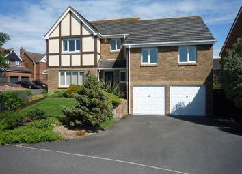 houses for sale in cf62 buy houses in cf62 zoopla rh zoopla co uk