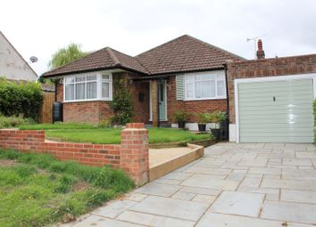 Thumbnail 2 bedroom bungalow for sale in Standard Road, Downe