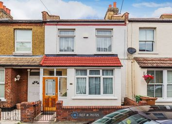 Thumbnail 3 bed terraced house to rent in Sorrento Road, Sutton