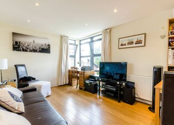 Thumbnail 1 bed flat for sale in Scott Avenue, West Hill
