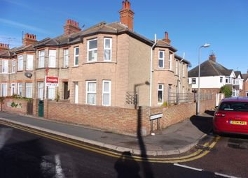Thumbnail 6 bed semi-detached house for sale in St. Osyth Road, Clacton-On-Sea