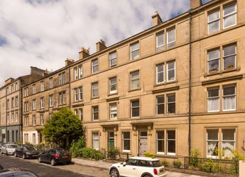 Thumbnail 3 bed flat for sale in 7 Steel's Place, Morningside